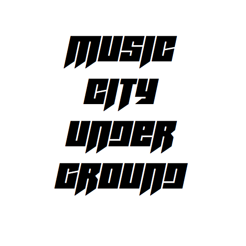 Music City Underground